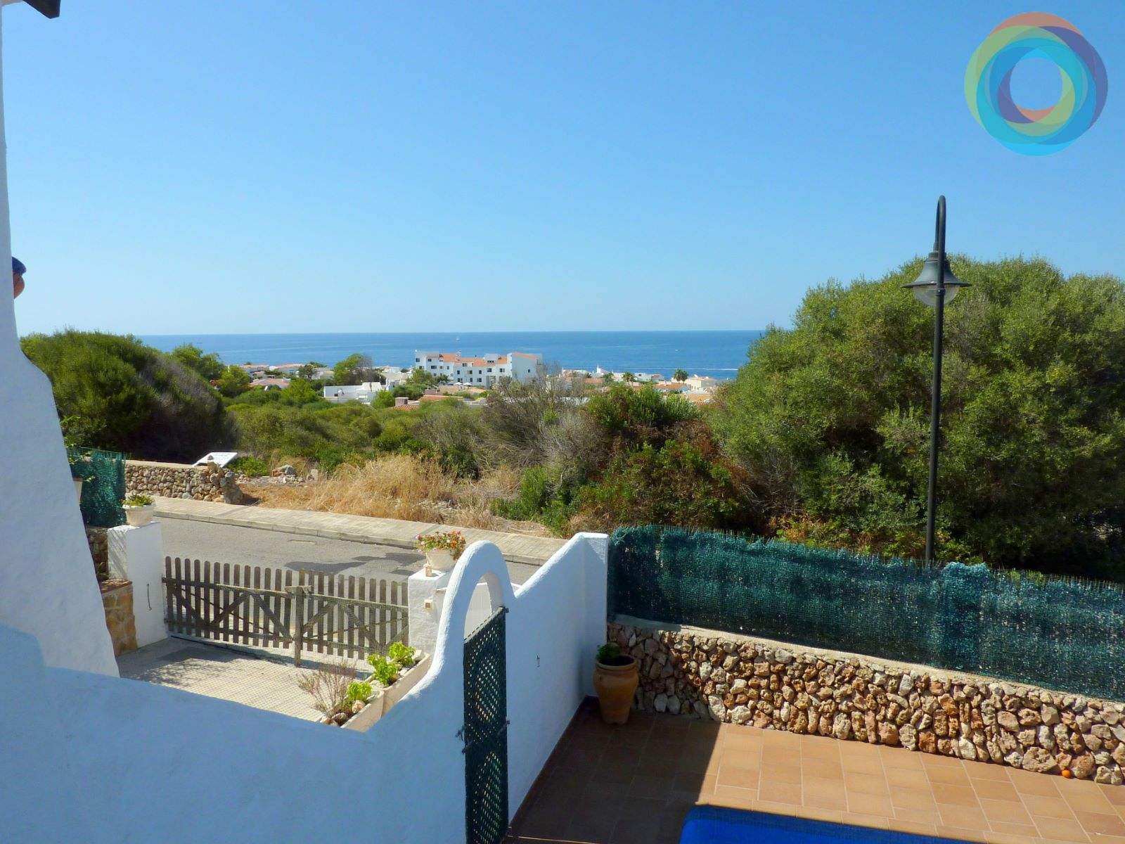Villa in Binibeca Vell Ref: S2145 44