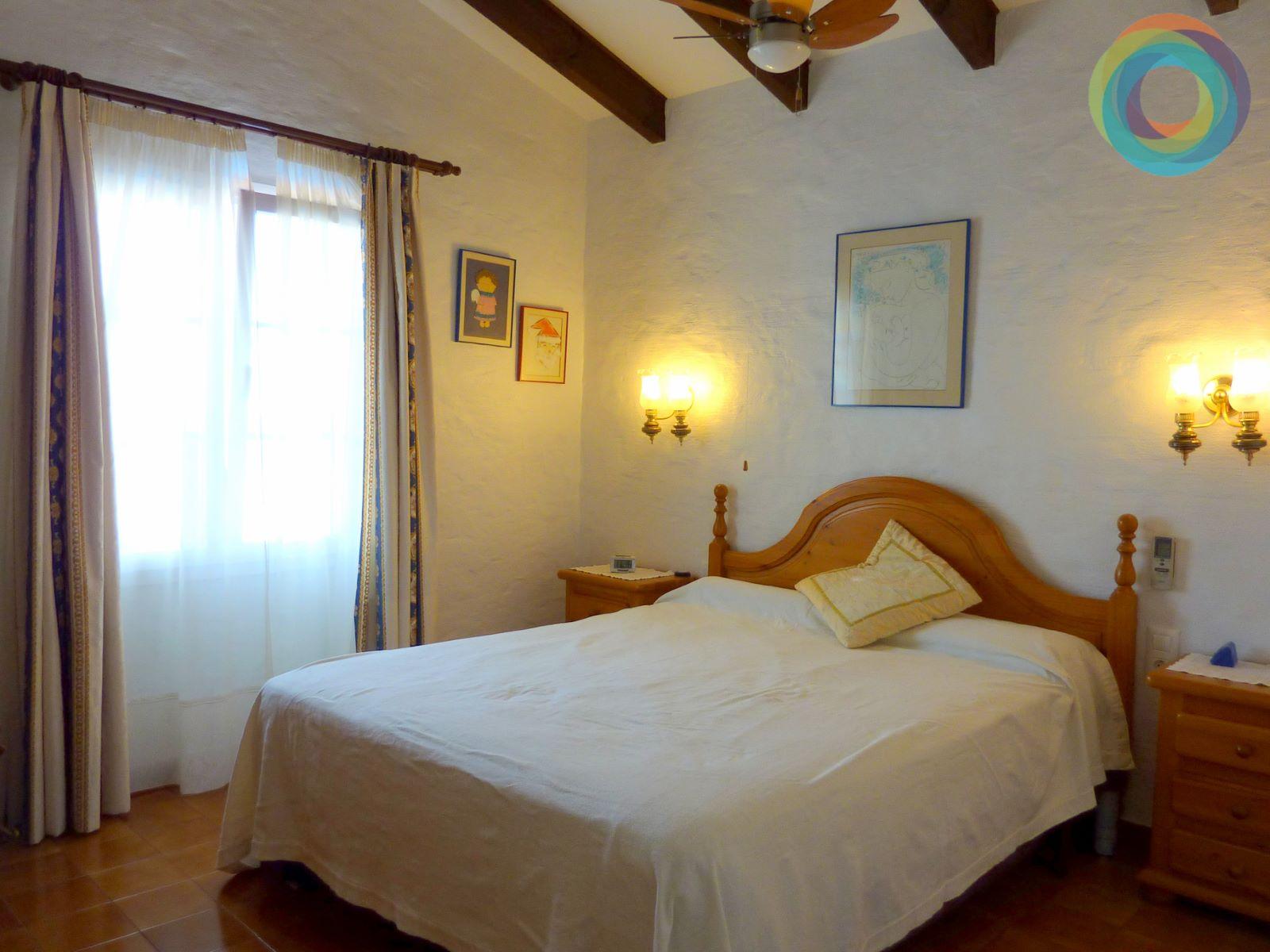 Villa in Binibeca Vell Ref: S2145 10