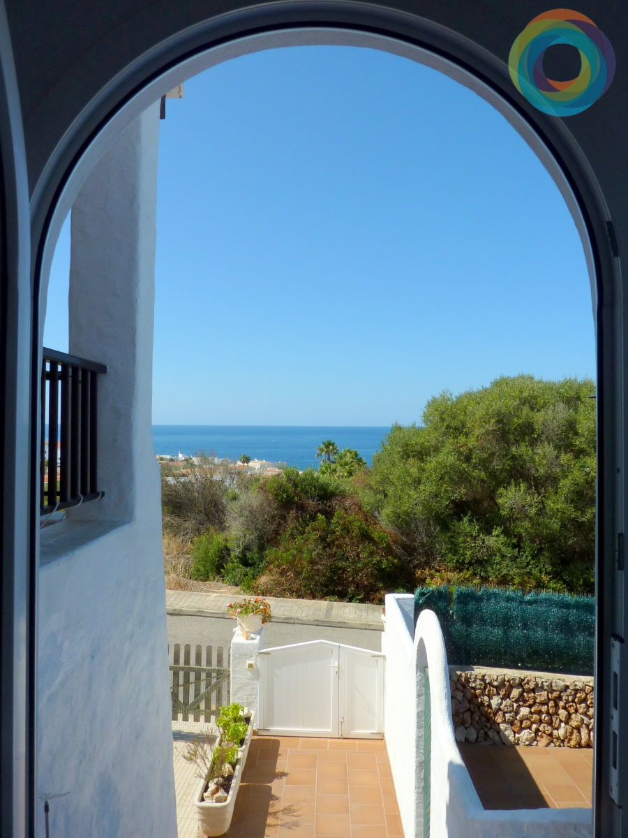 Villa in Binibeca Vell Ref: S2145 37