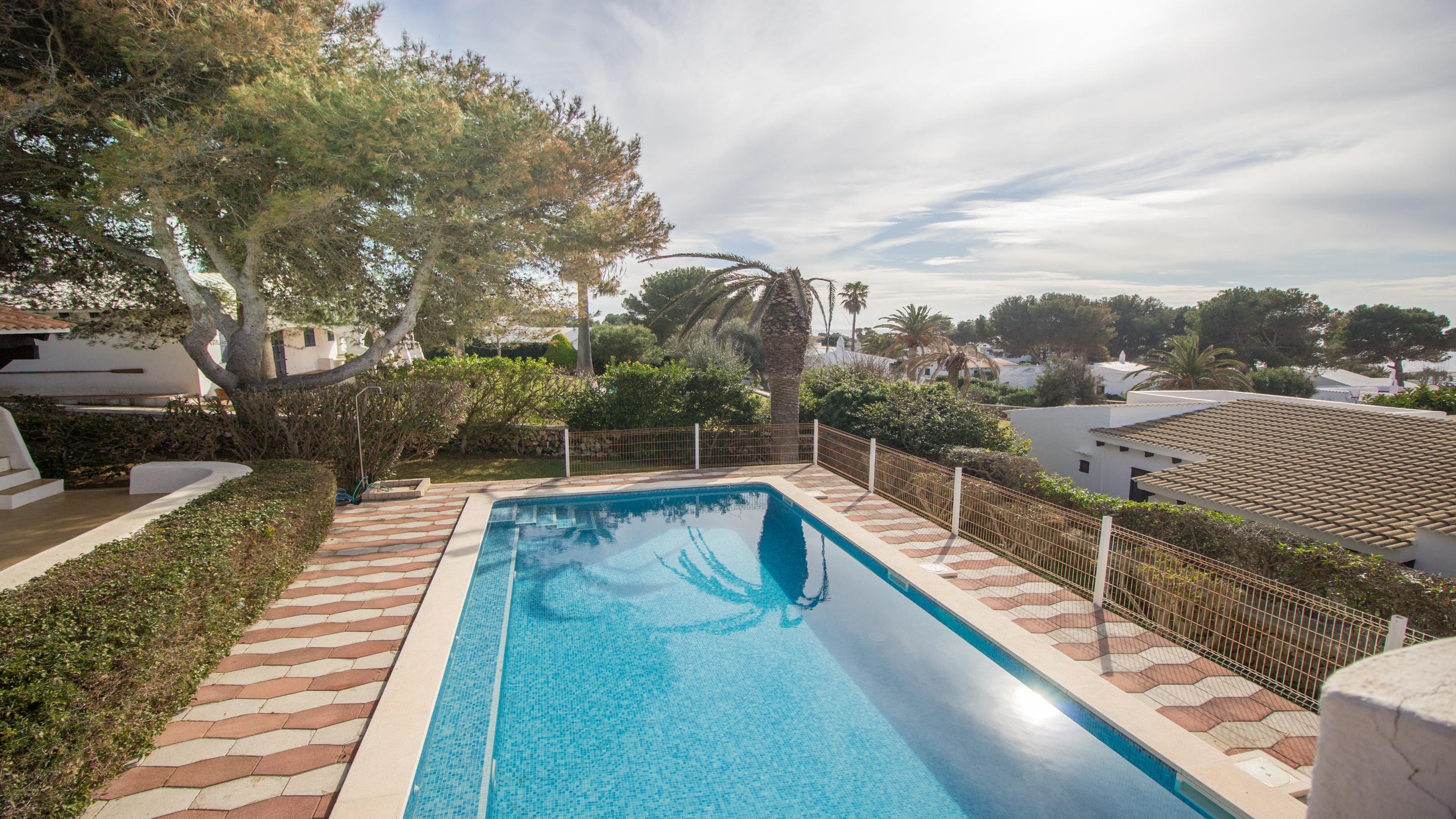 Villa in Binibeca Vell Ref: S2790 5