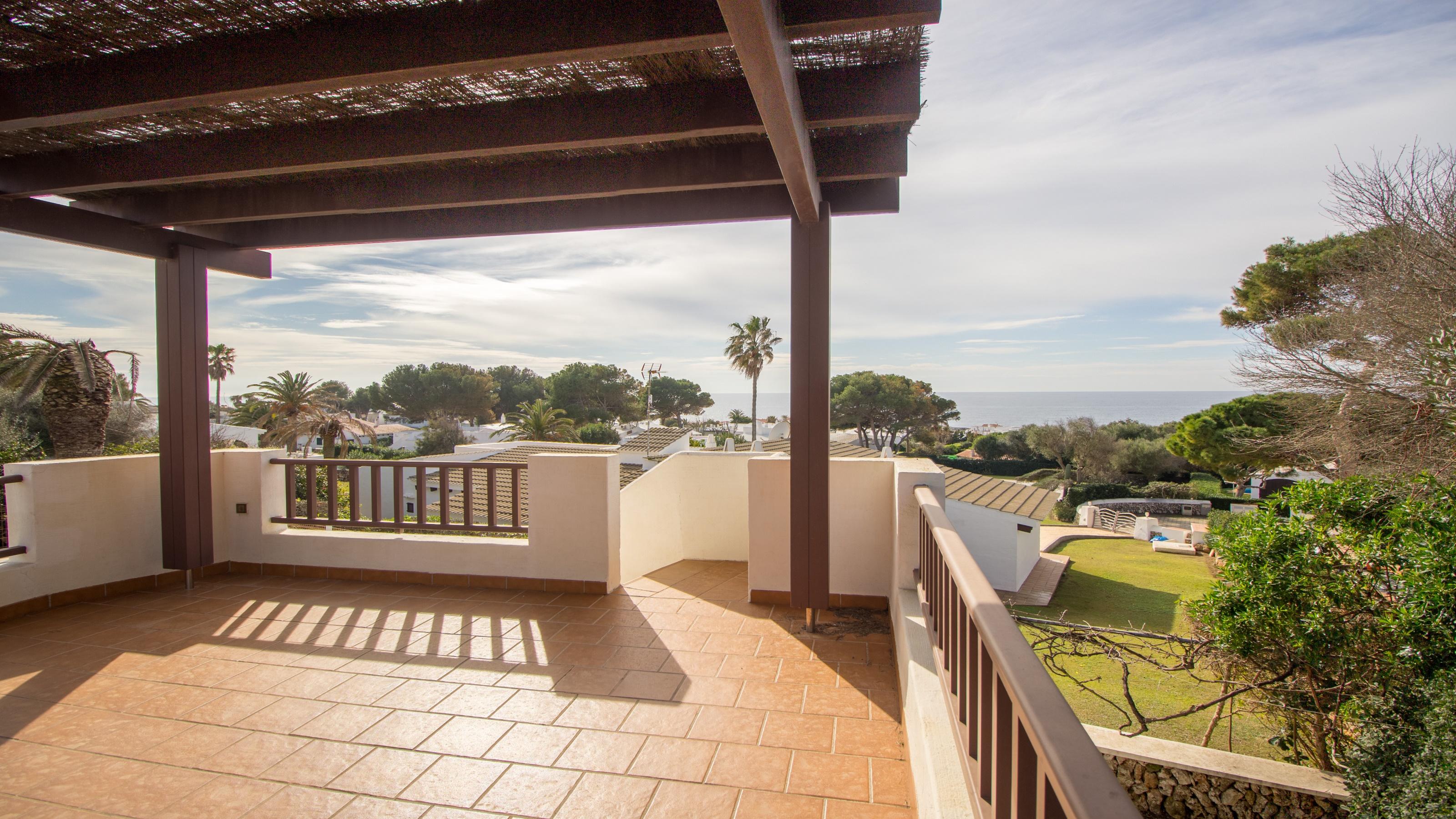 Villa in Binibeca Vell Ref: S2790 6