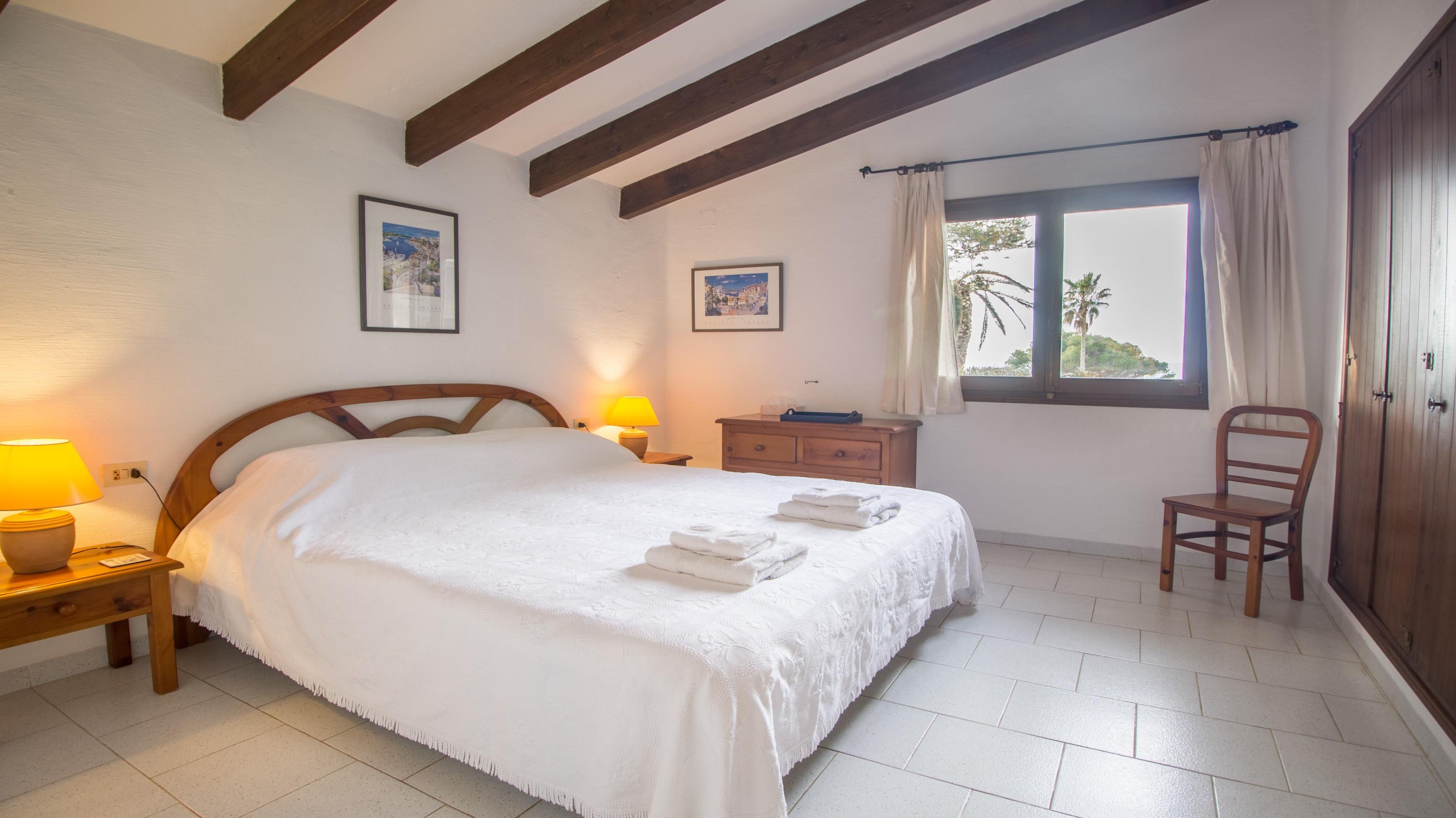 Villa in Binibeca Vell Ref: S2790 7