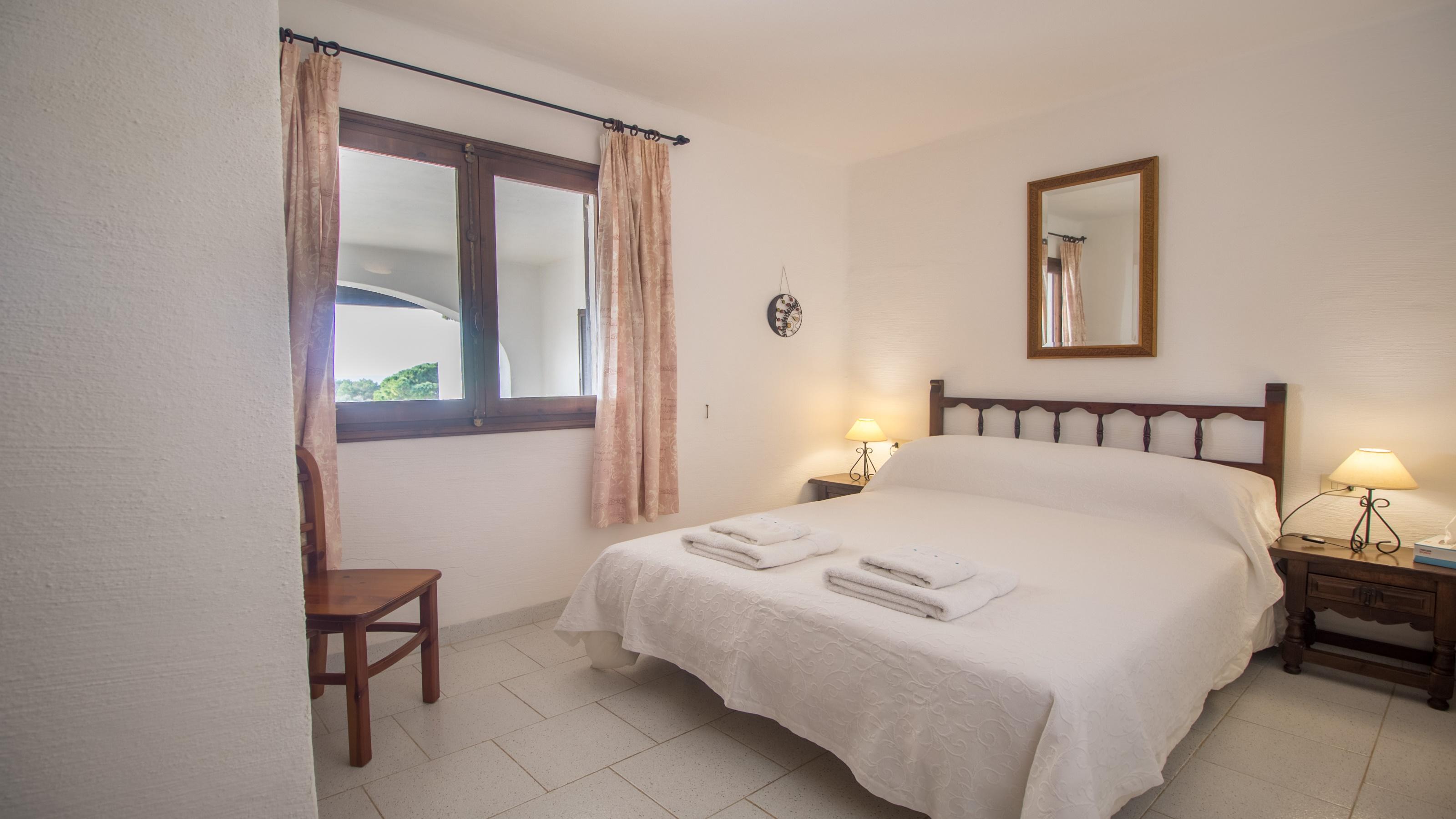 Villa in Binibeca Vell Ref: S2790 15