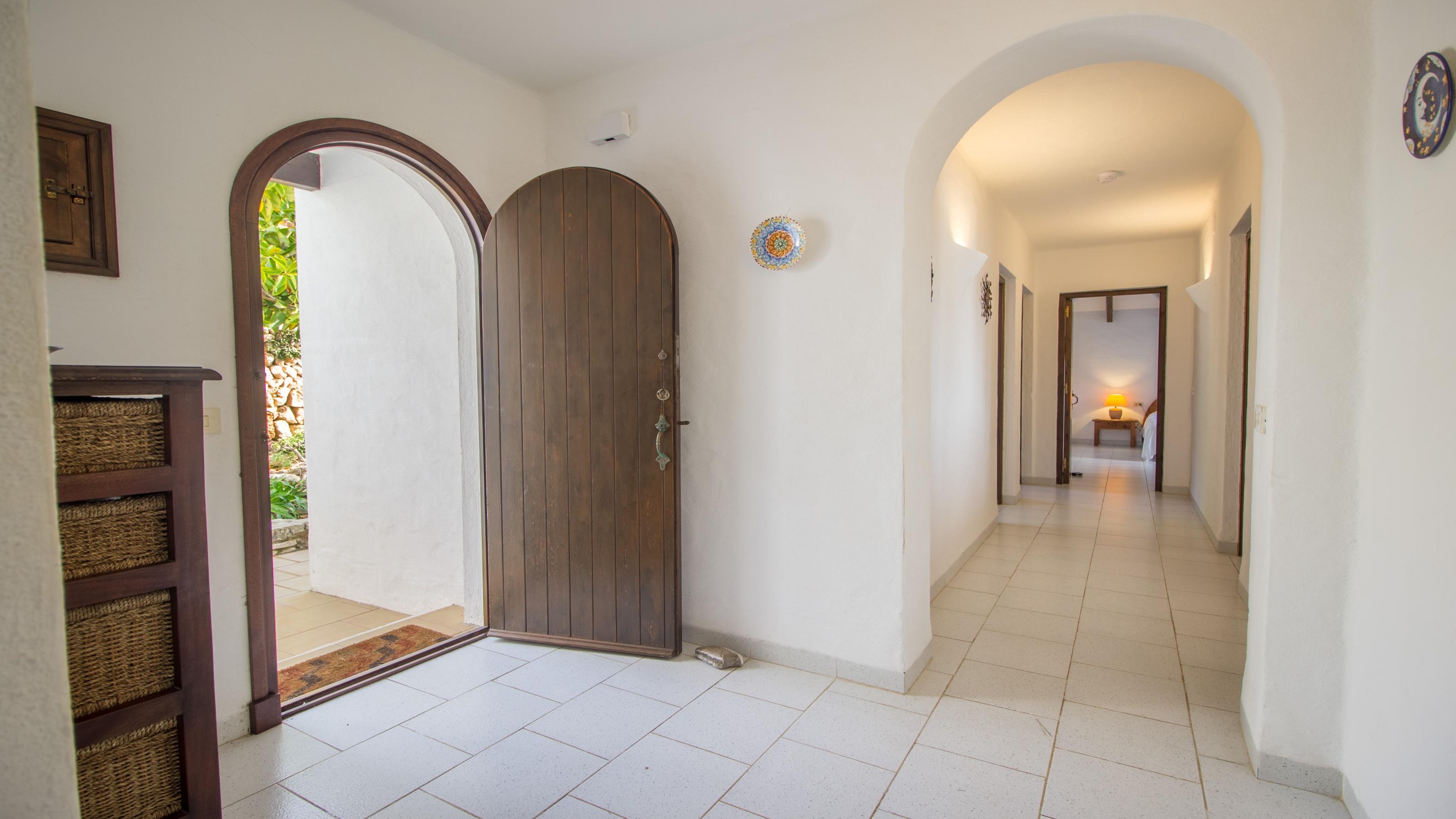 Villa in Binibeca Vell Ref: S2790 16