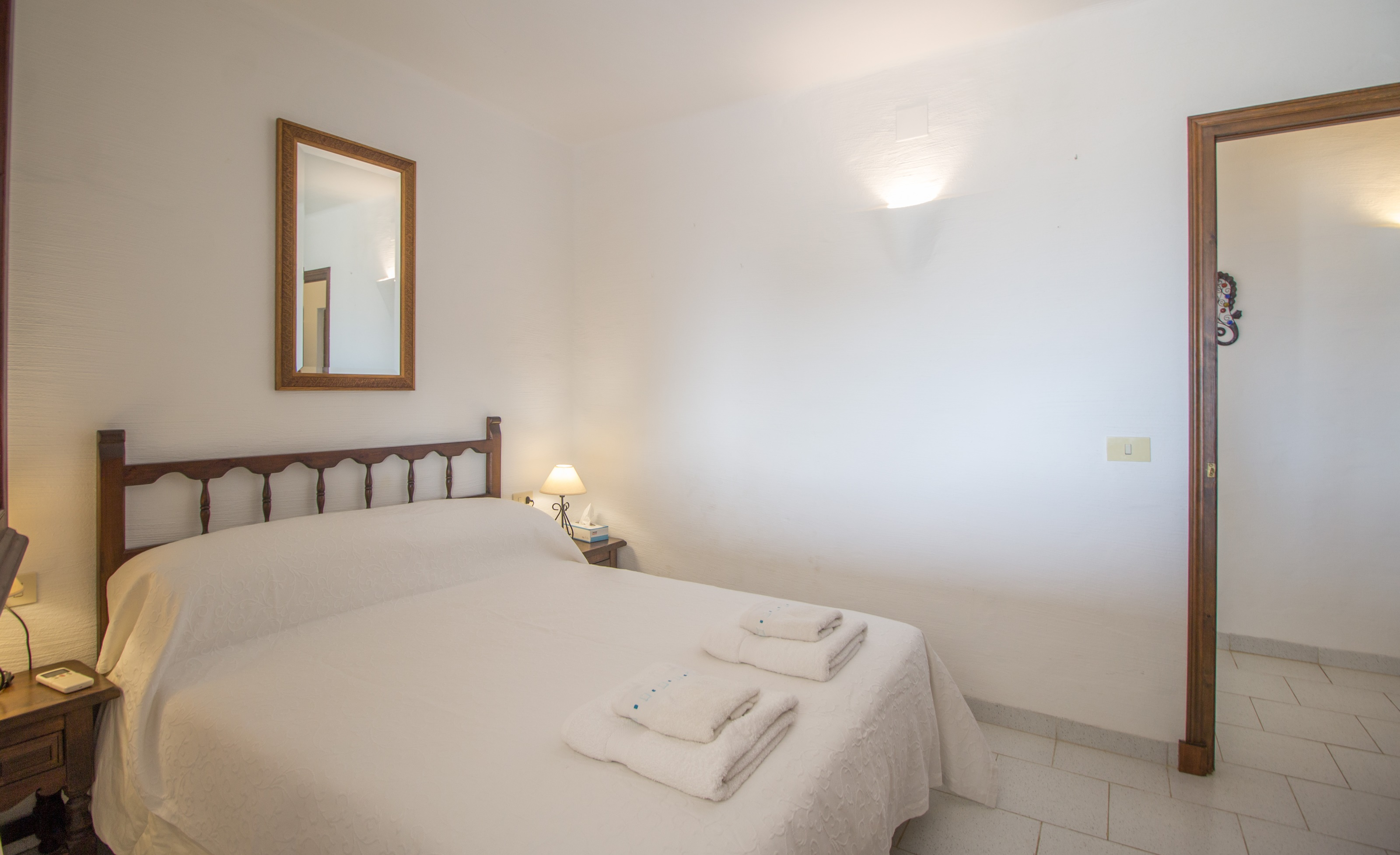 Villa in Binibeca Vell Ref: S2790 17