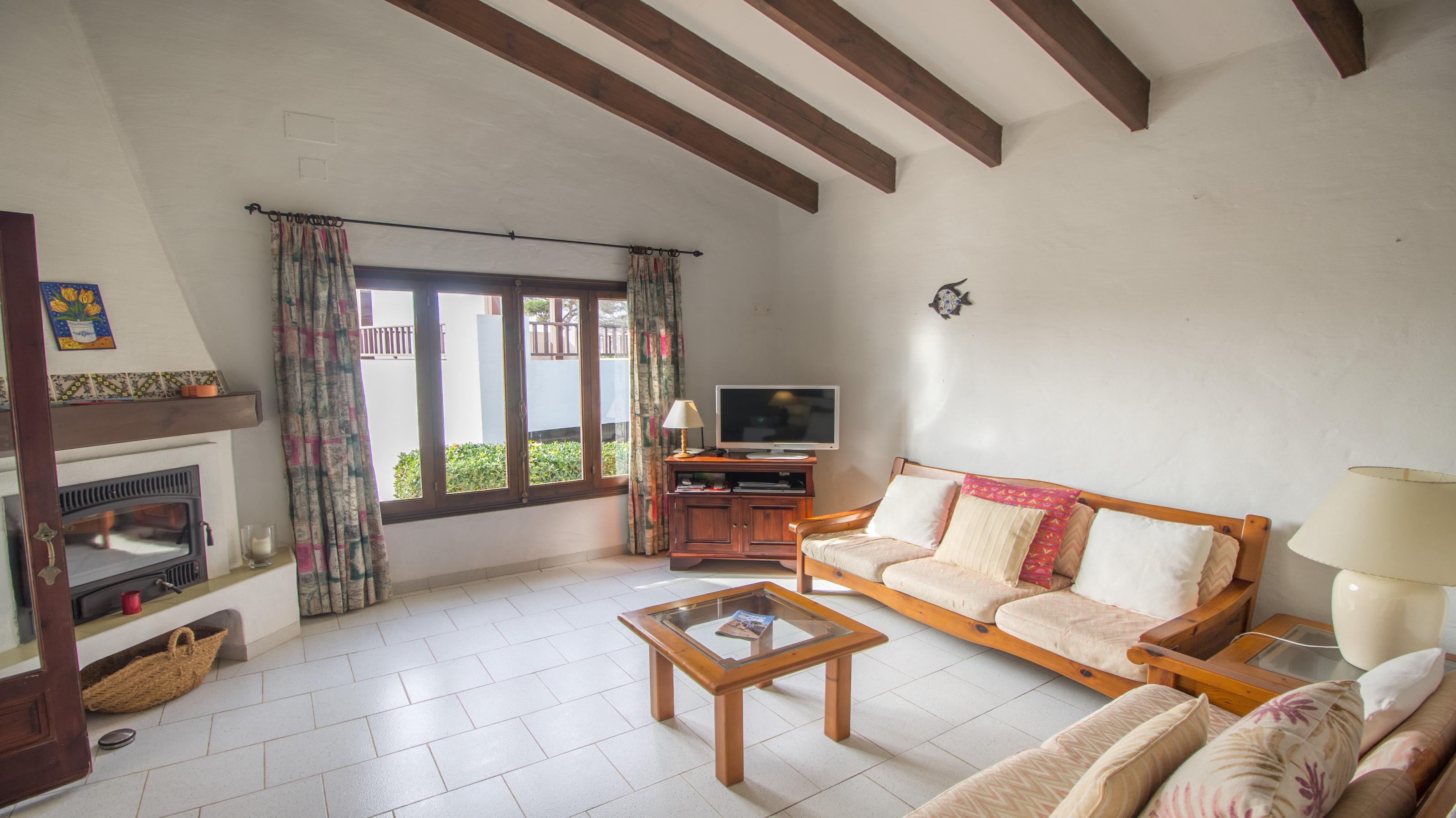 Villa in Binibeca Vell Ref: S2790 27