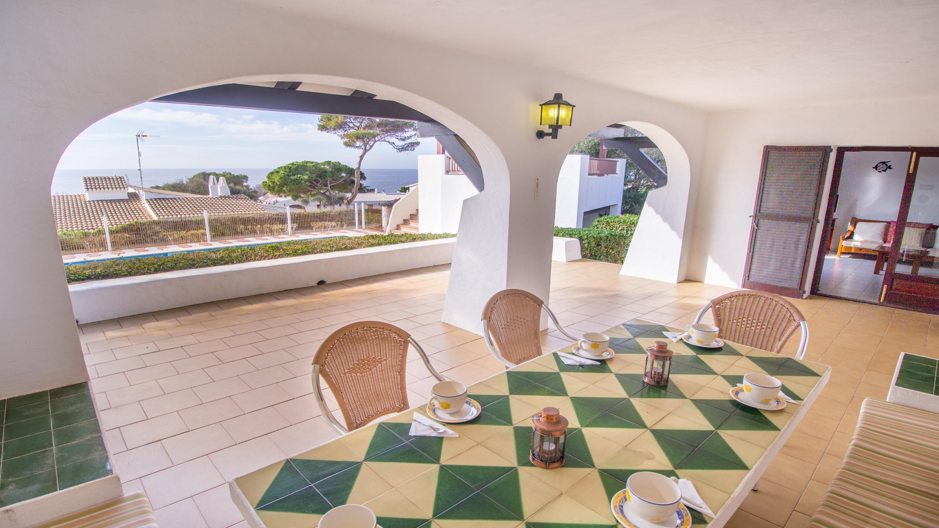 Villa in Binibeca Vell Ref: S2790 32