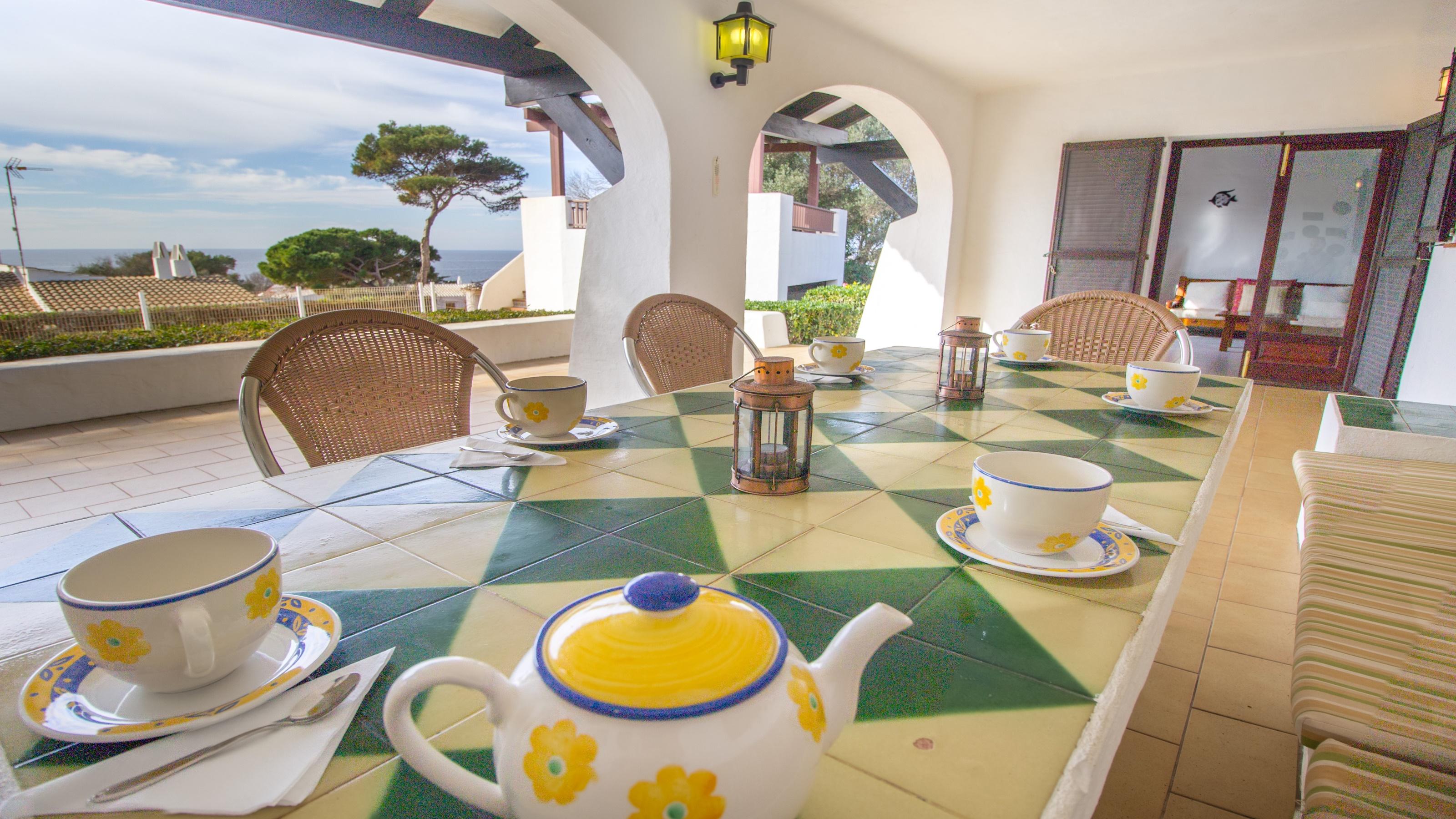 Villa in Binibeca Vell Ref: S2790 33