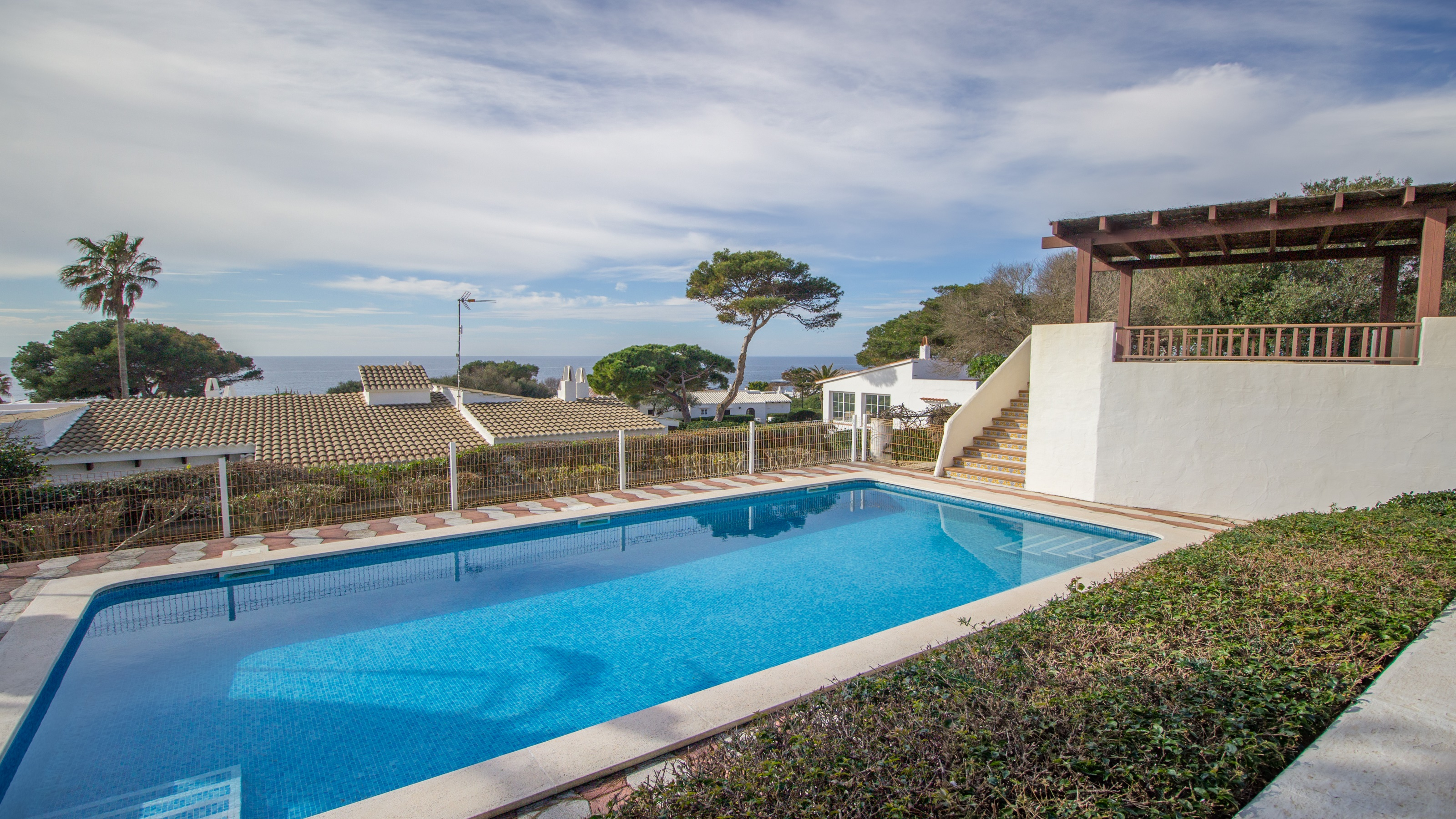 Villa in Binibeca Vell Ref: S2790 35