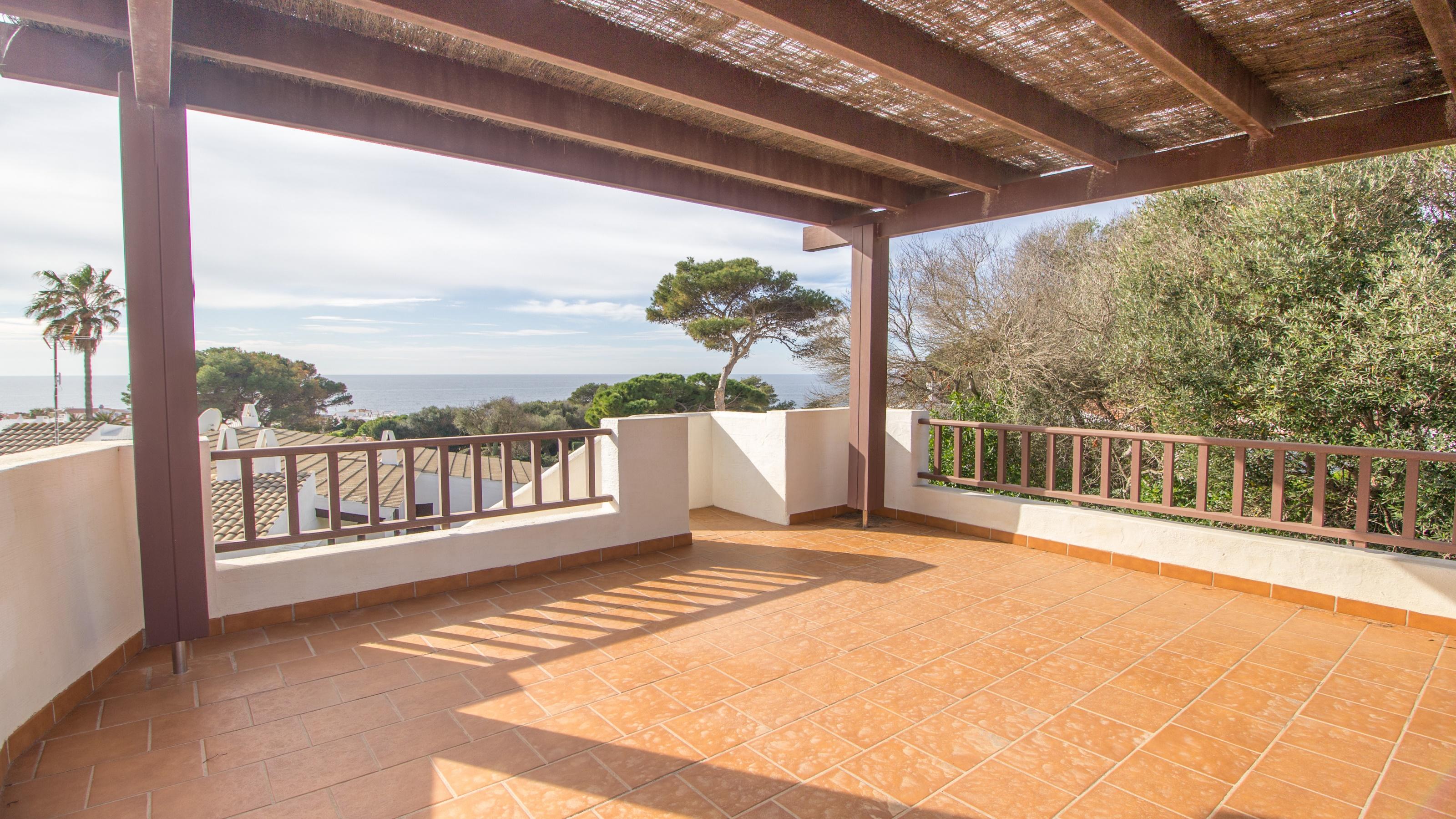 Villa in Binibeca Vell Ref: S2790 36
