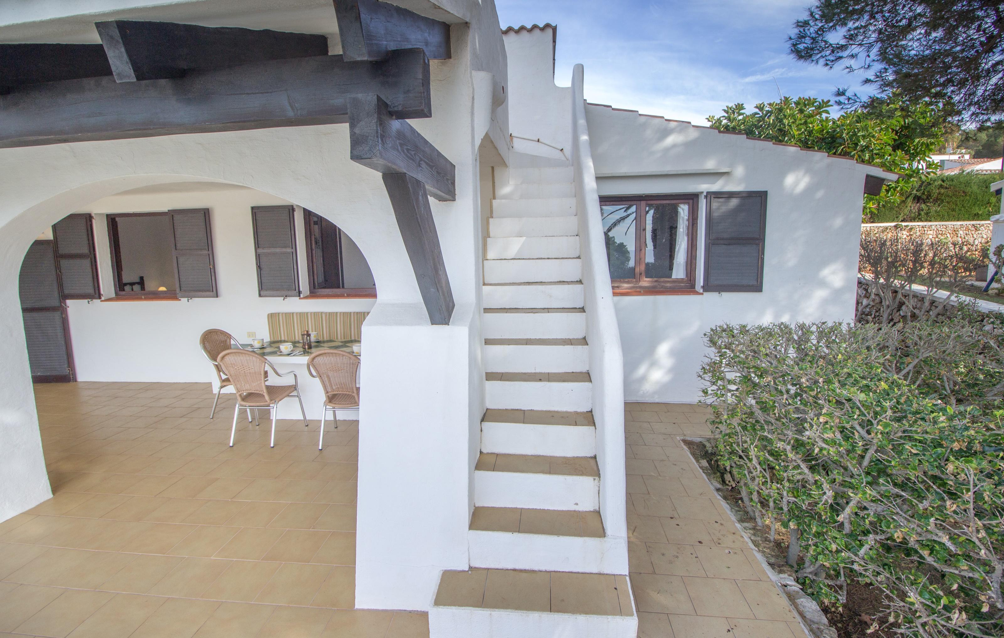 Villa in Binibeca Vell Ref: S2790 37