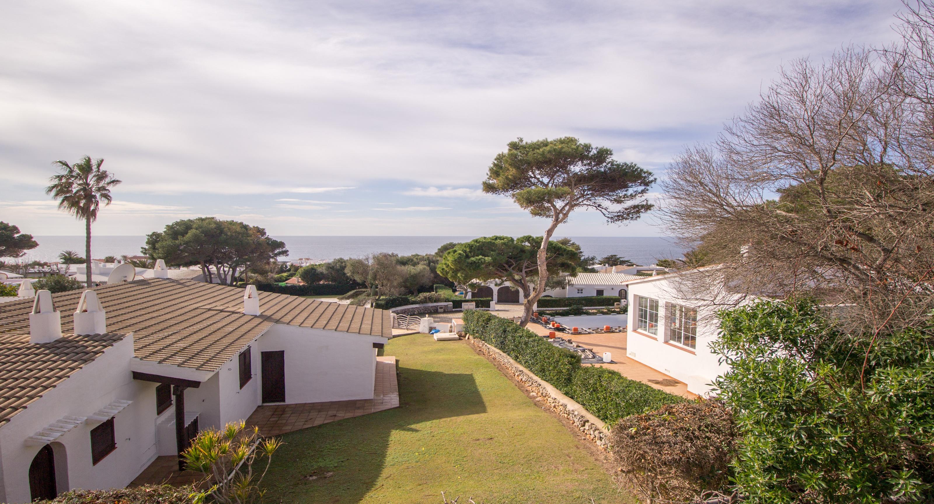 Villa in Binibeca Vell Ref: S2790 38