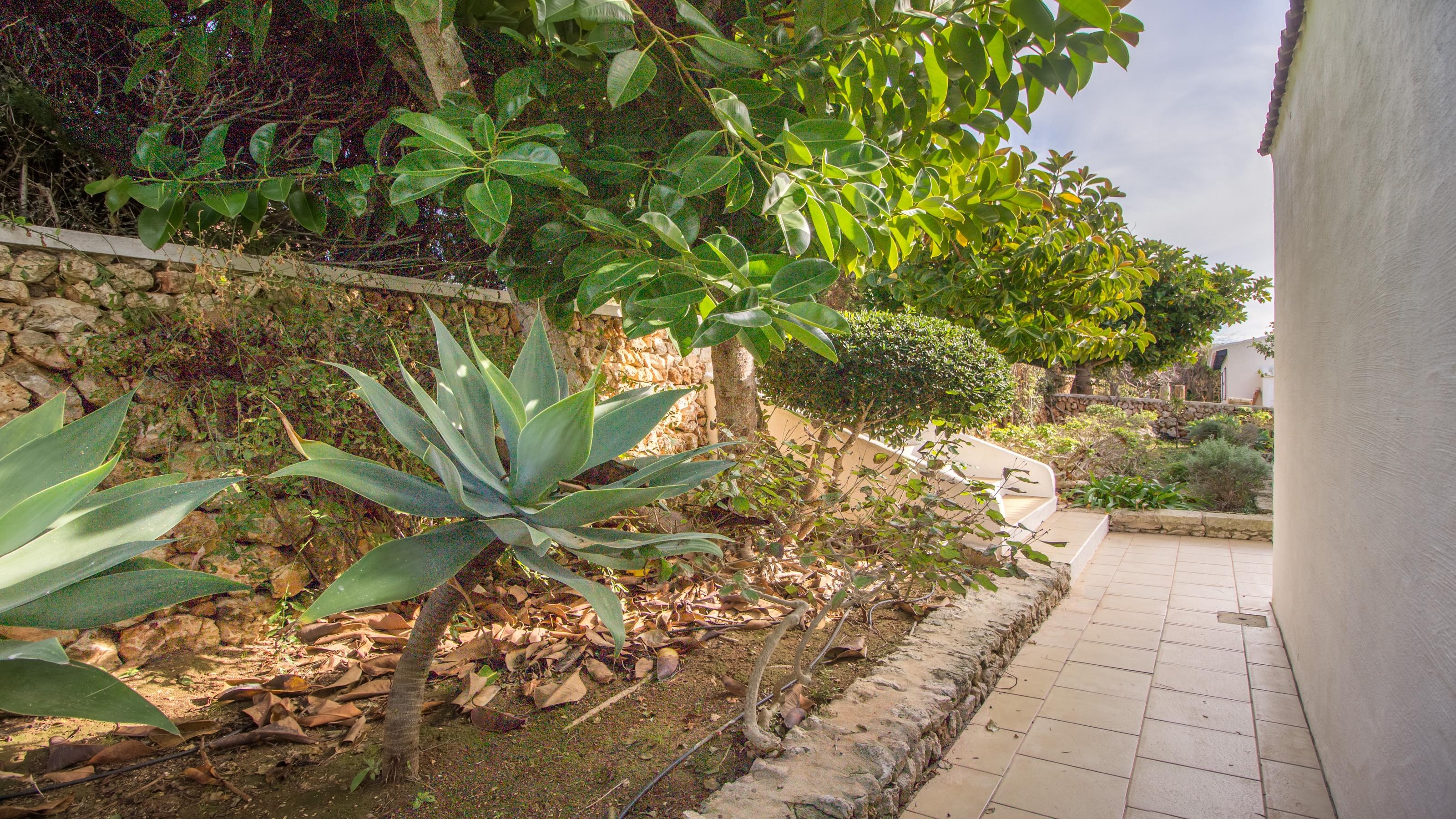 Villa in Binibeca Vell Ref: S2790 46