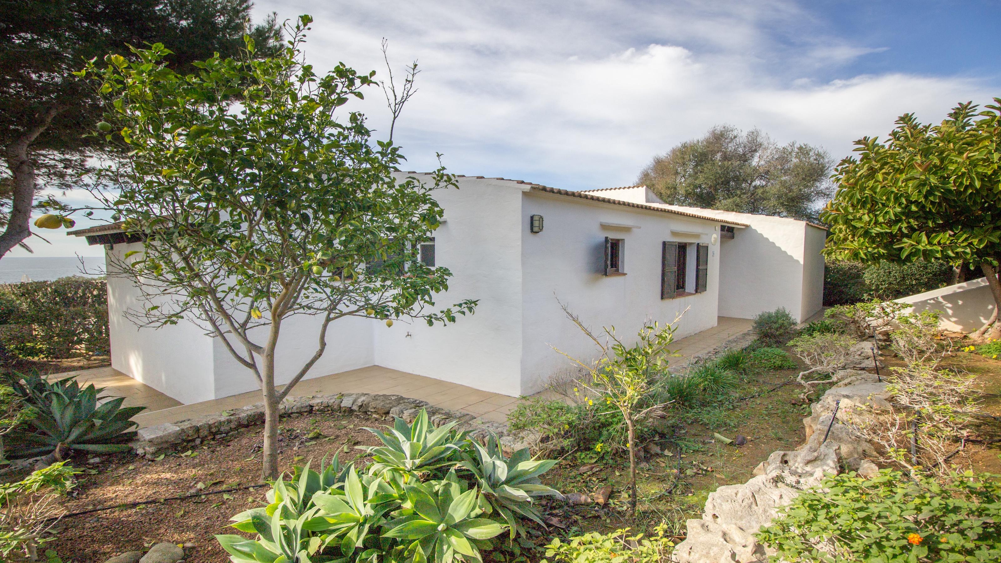 Villa in Binibeca Vell Ref: S2790 47