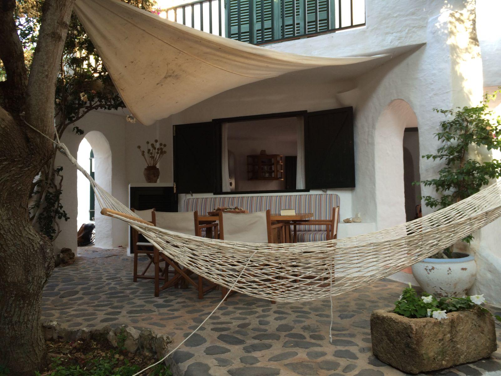 Wohnung in Binibeca Vell Ref: S2157 21