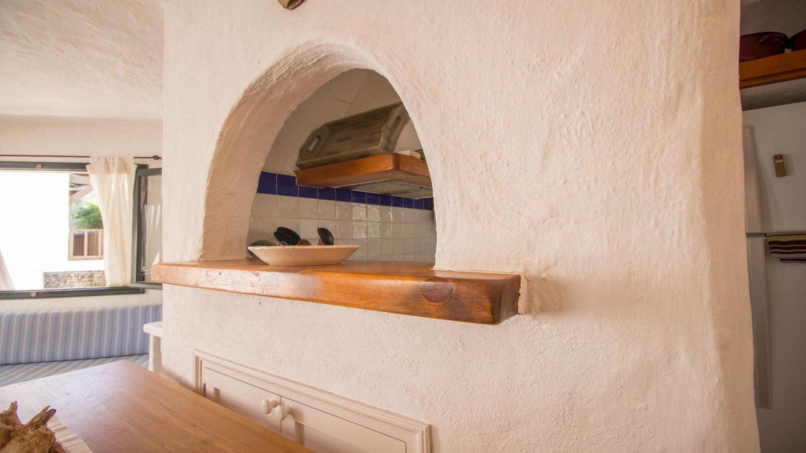 Apartamento en Binibeca Vell Ref: S2157 13