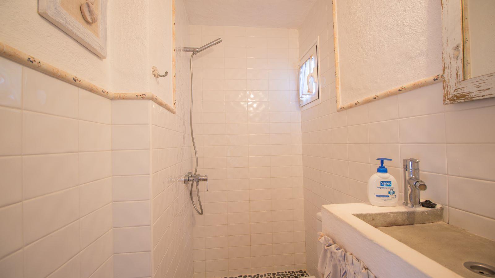 Wohnung in Binibeca Vell Ref: S2157 17