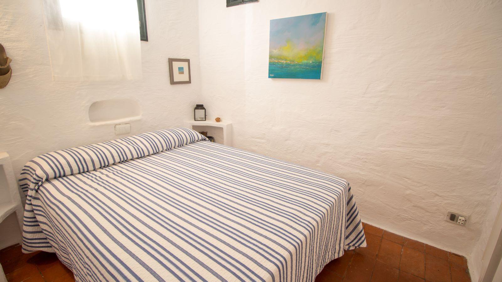 Apartamento en Binibeca Vell Ref: S2157 19