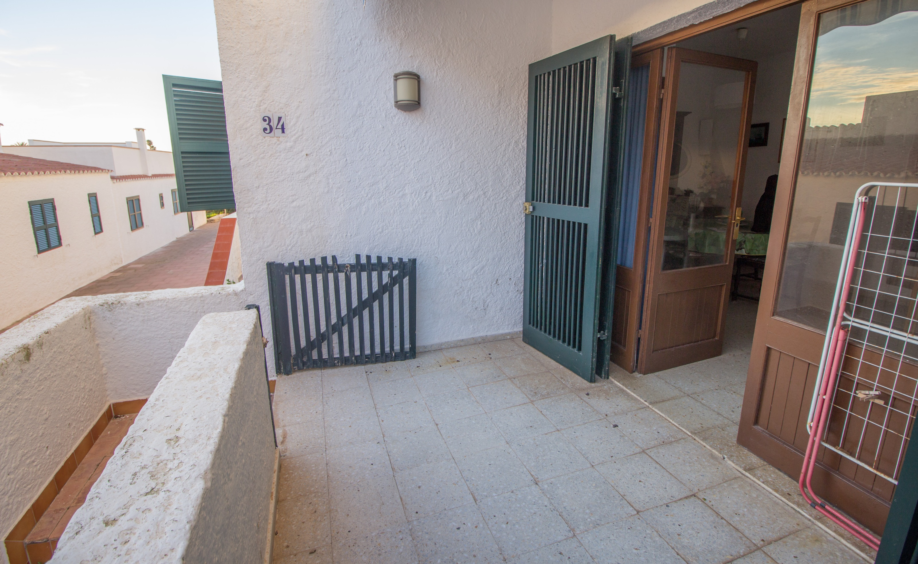 Apartment in Binibeca Nou Ref: S2803 15