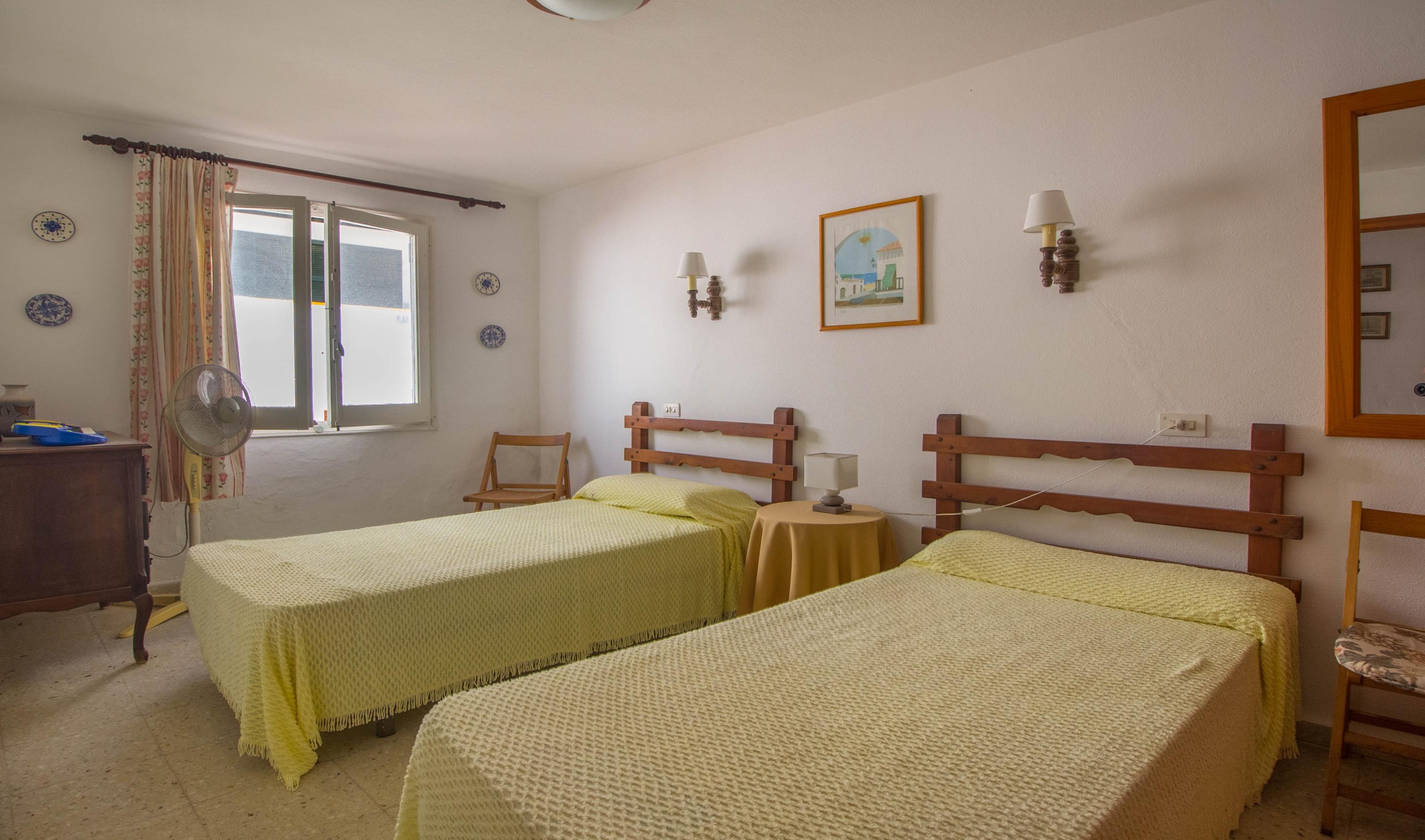 Apartment in Binibeca Nou Ref: S2803 7