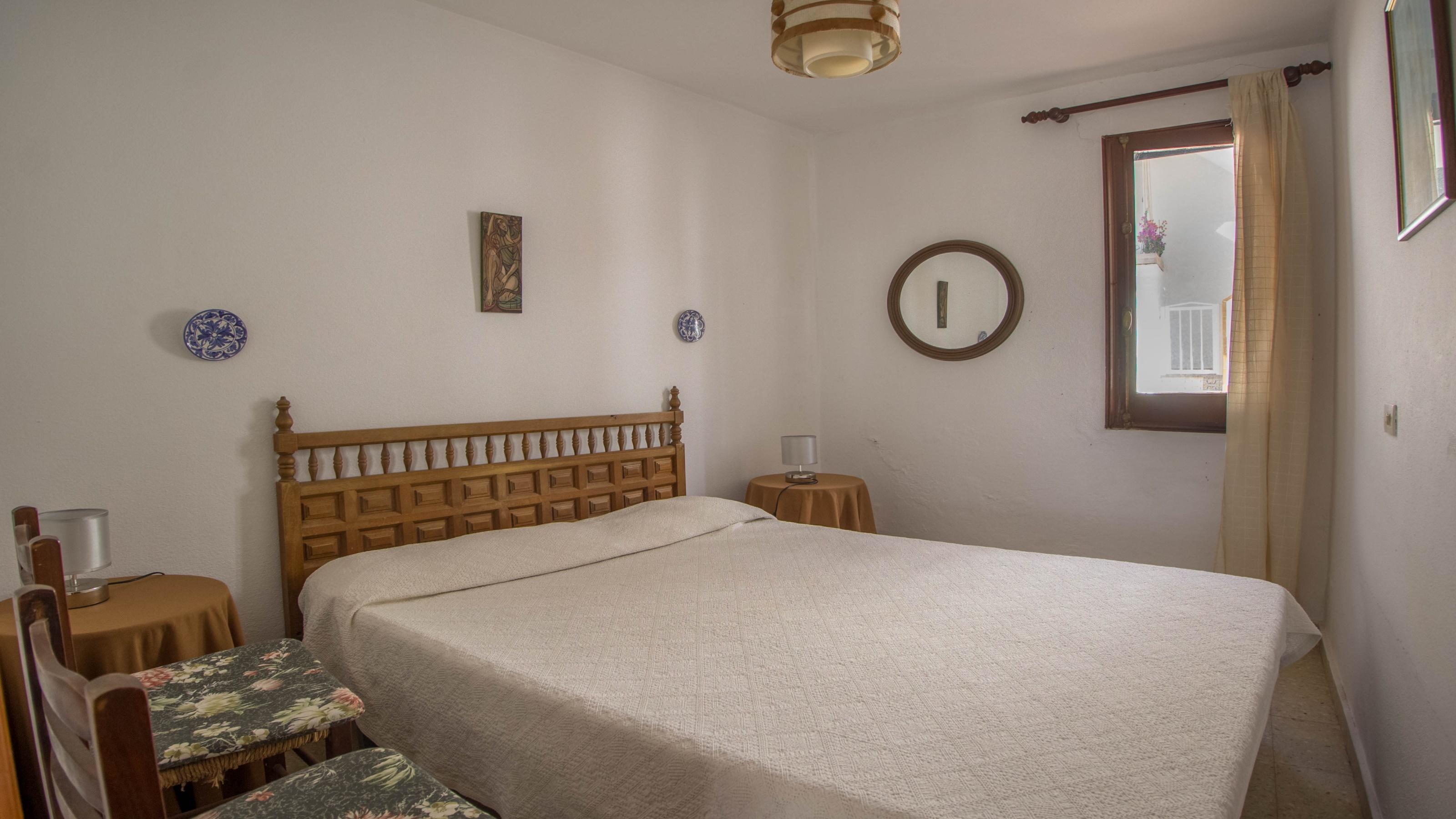 Apartment in Binibeca Nou Ref: S2803 10