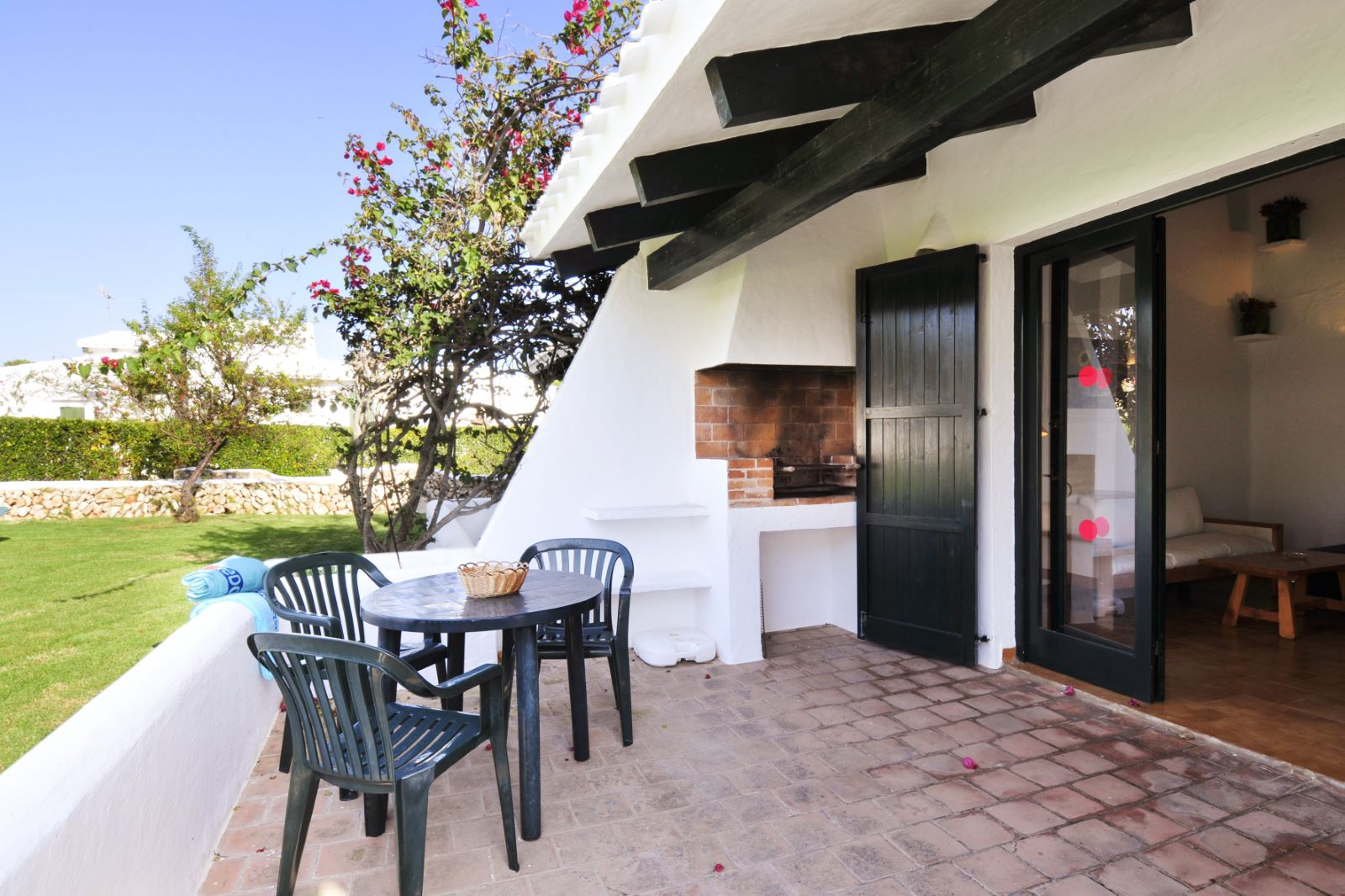 Villa in Binisafua Playa Ref: S2186 2