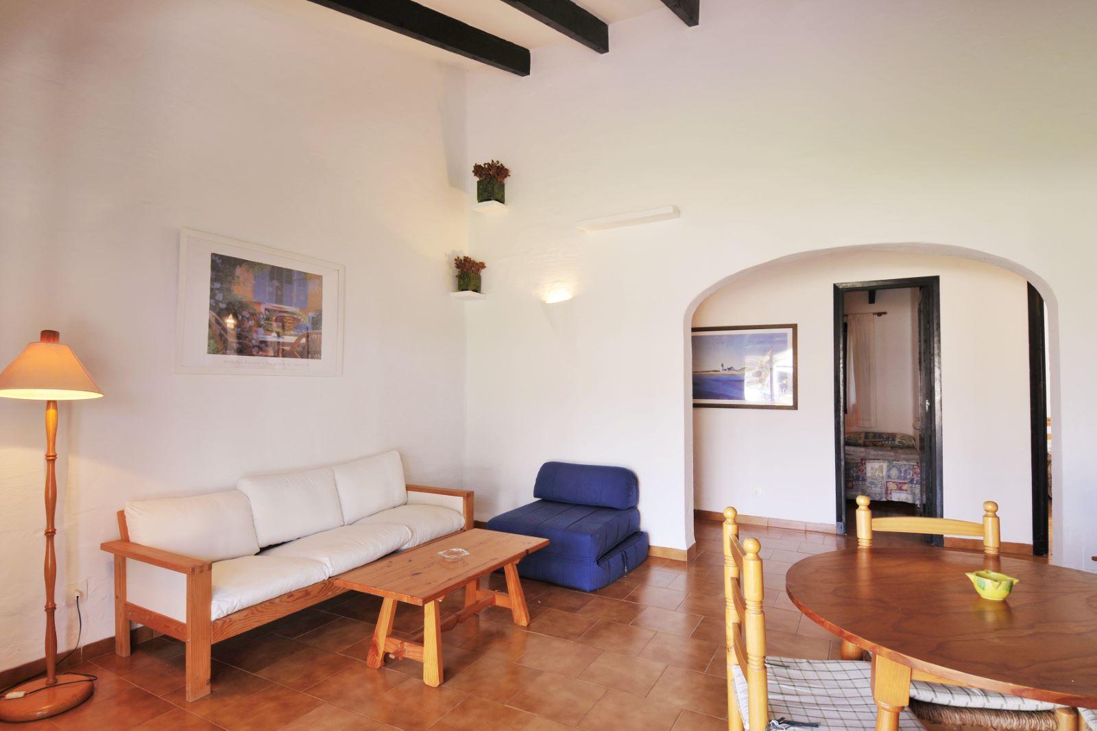 Villa in Binisafua Playa Ref: S2186 5