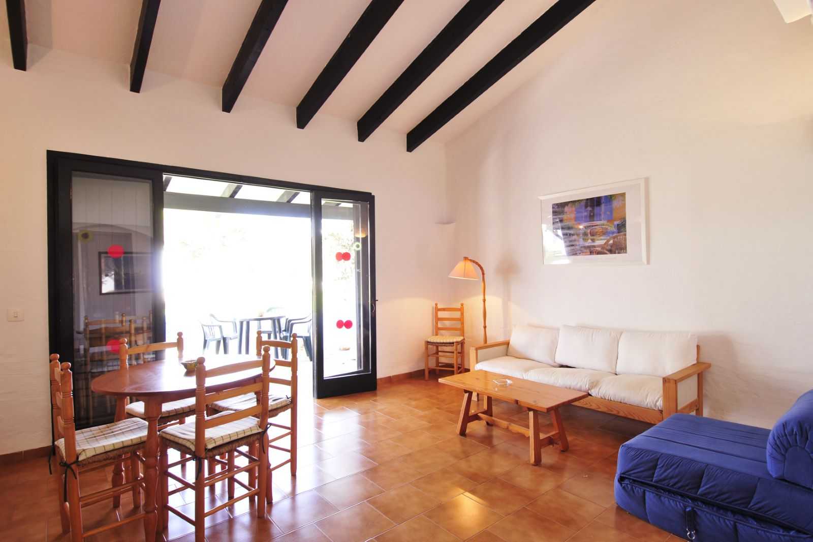 Villa in Binisafua Playa Ref: S2186 7