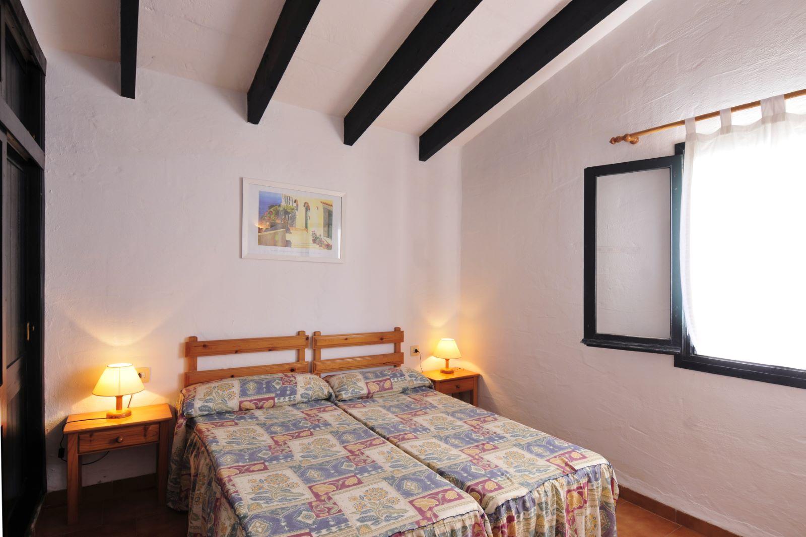 Villa in Binisafua Playa Ref: S2186 11