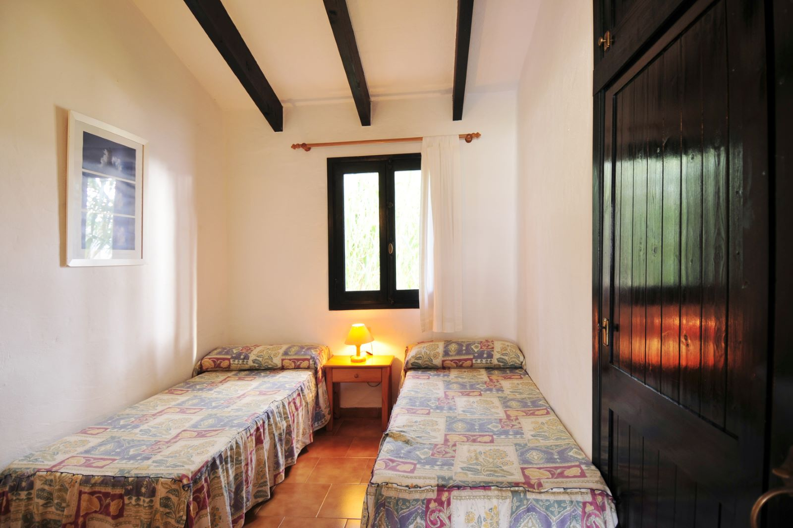 Villa in Binisafua Playa Ref: S2186 12
