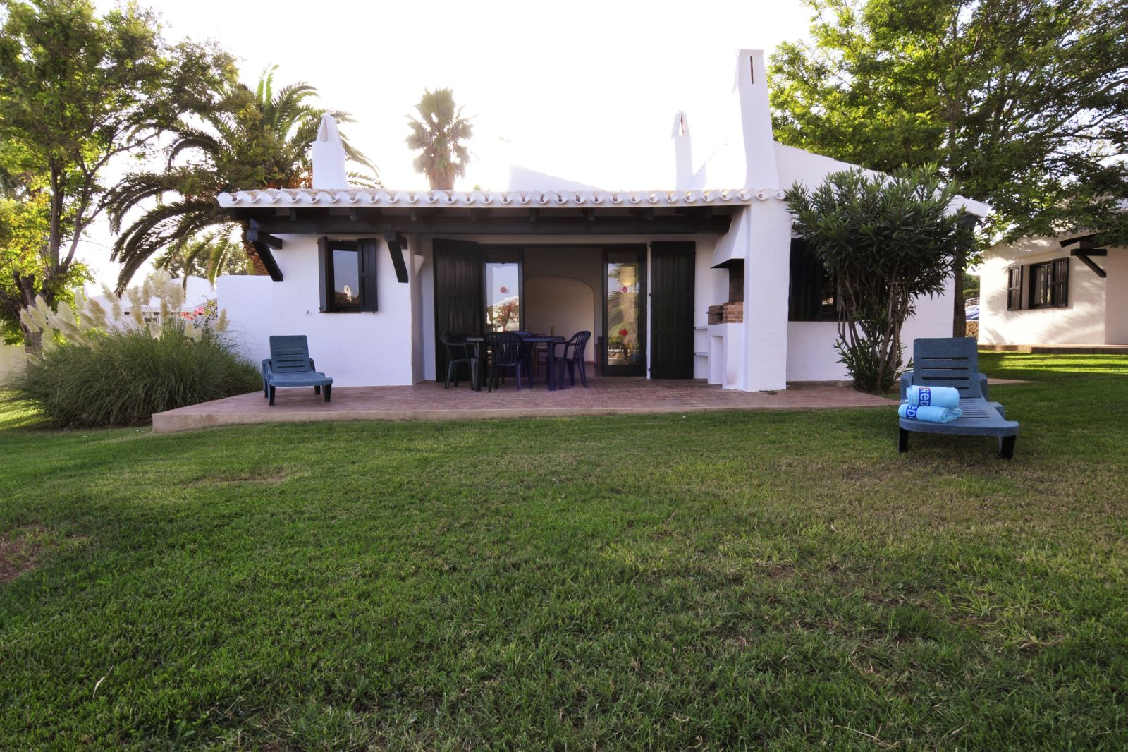 Villa in Binisafua Playa Ref: S2187 2