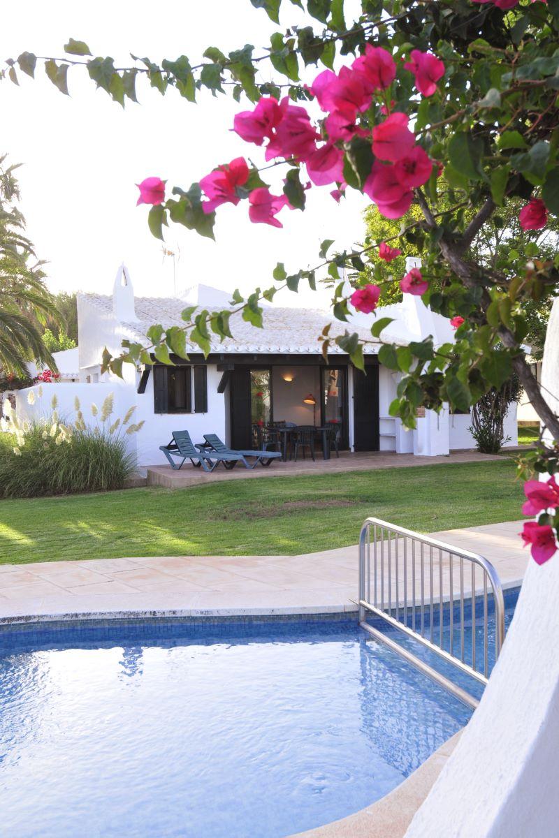 Villa in Binisafua Playa Ref: S2187 3