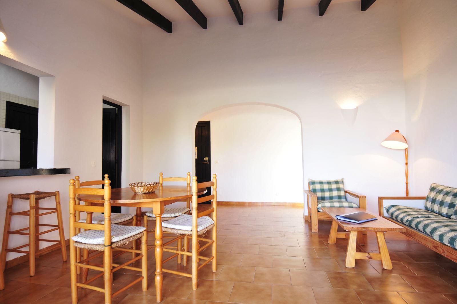Villa in Binisafua Playa Ref: S2187 4