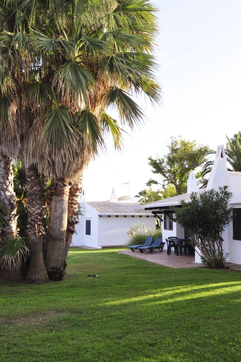 Villa in Binisafua Playa Ref: S2187 6