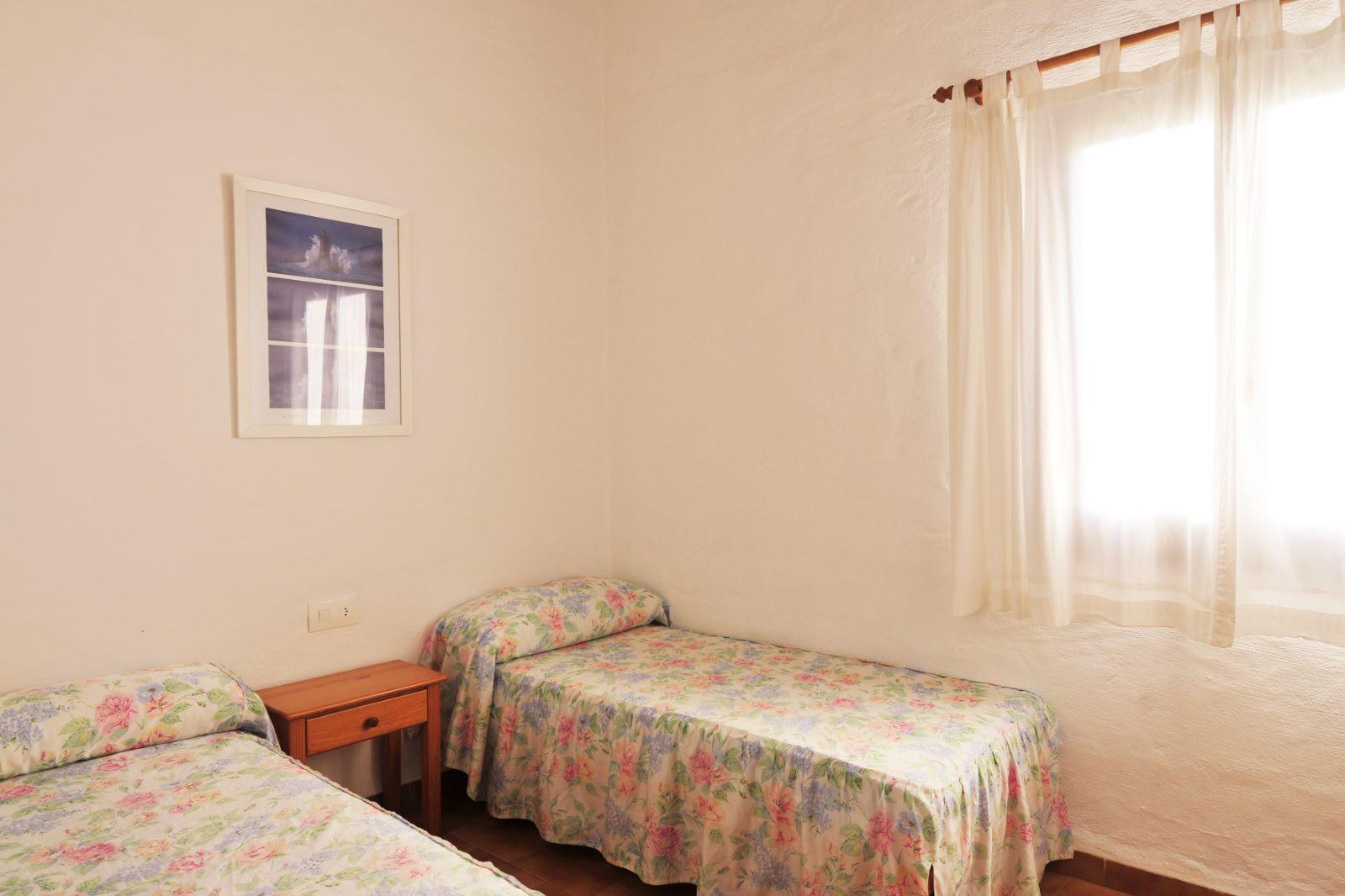 Villa in Binisafua Playa Ref: S2187 13