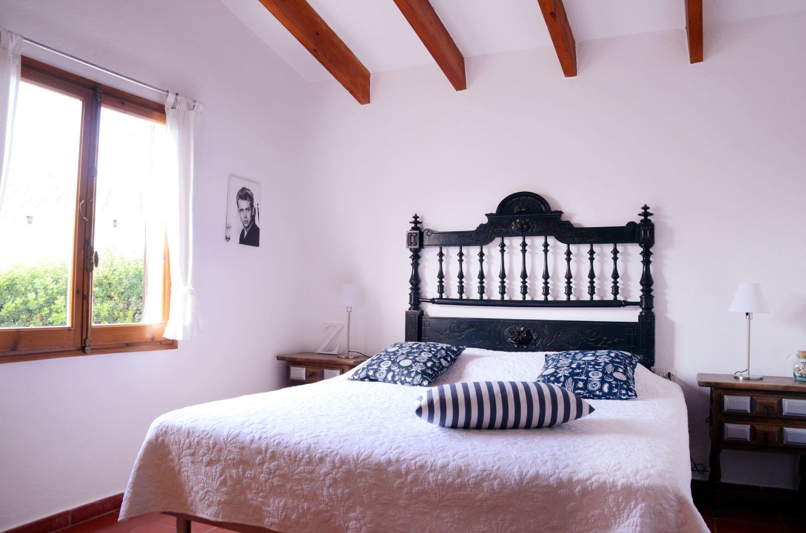 Villa in Binibeca Nou Ref: S2192 4