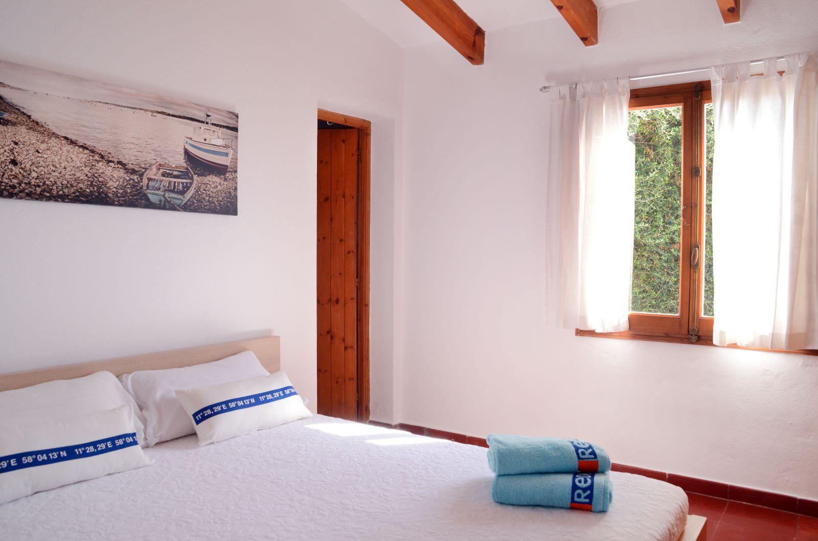 Villa in Binibeca Nou Ref: S2192 5
