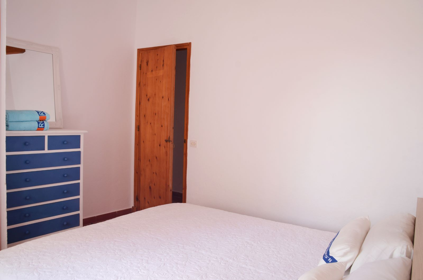 Villa in Binibeca Nou Ref: S2192 6