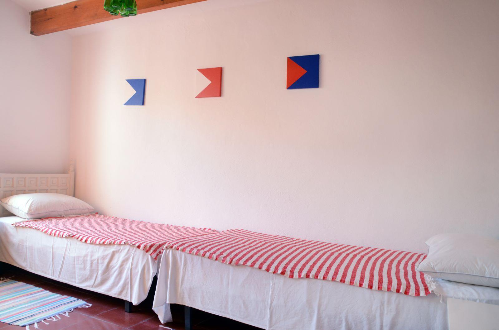 Villa in Binibeca Nou Ref: S2192 7