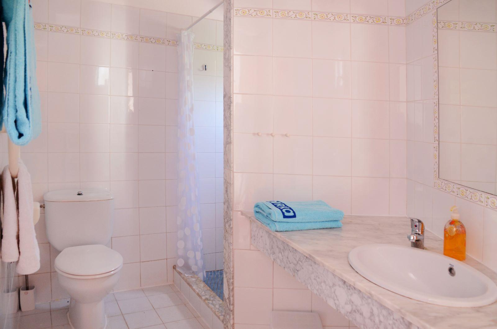 Villa in Binibeca Nou Ref: S2192 8