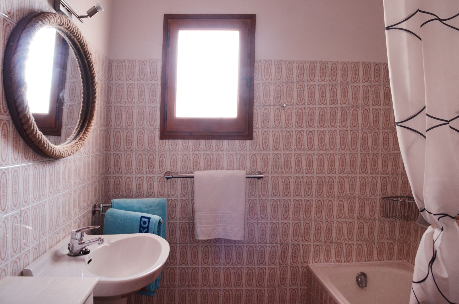 Villa in Binibeca Nou Ref: S2192 9