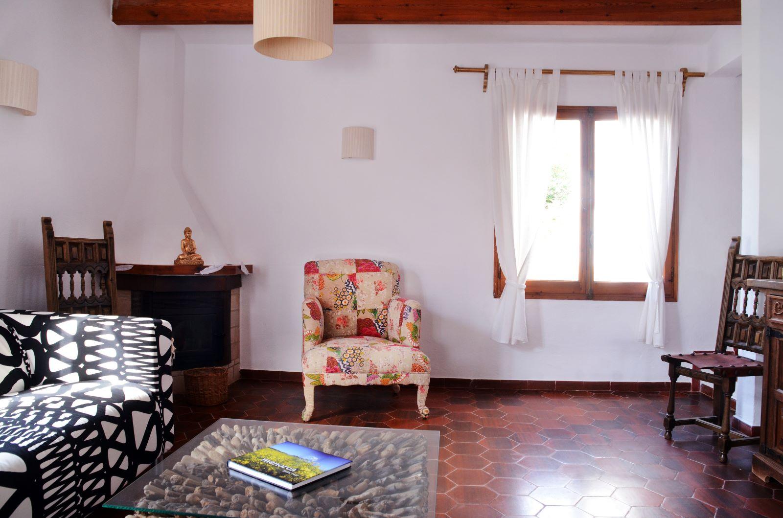 Villa in Binibeca Nou Ref: S2192 10
