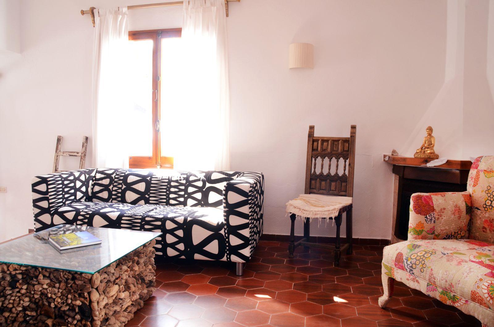 Villa in Binibeca Nou Ref: S2192 11