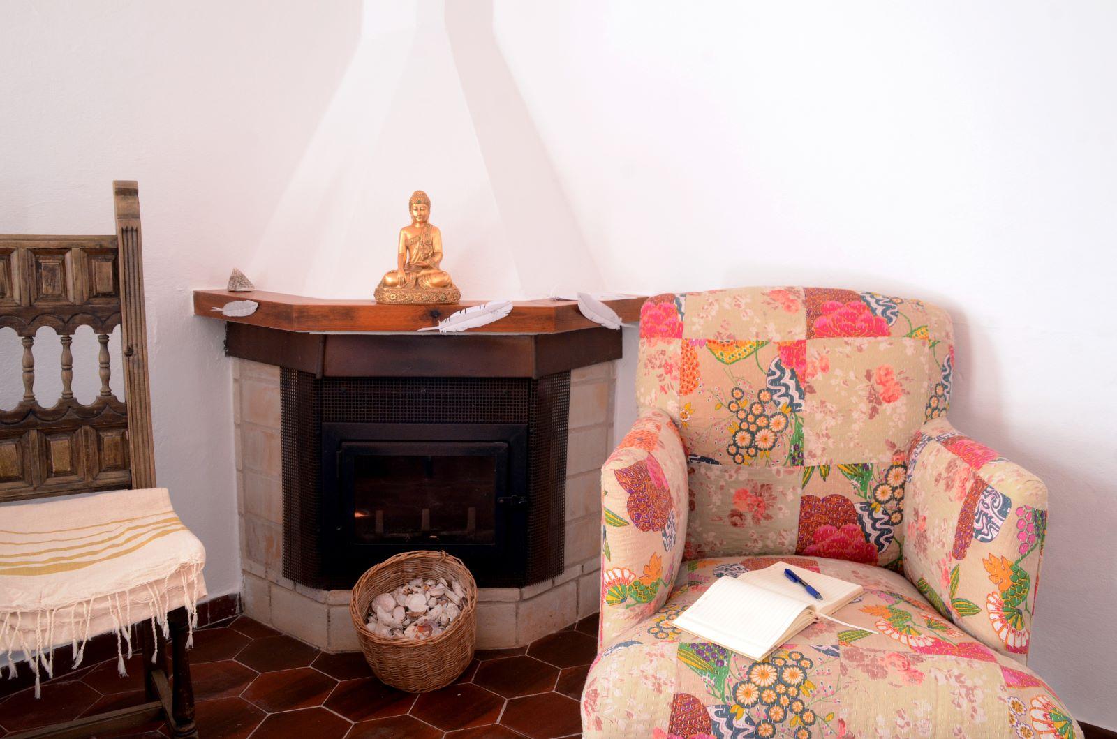 Villa in Binibeca Nou Ref: S2192 12