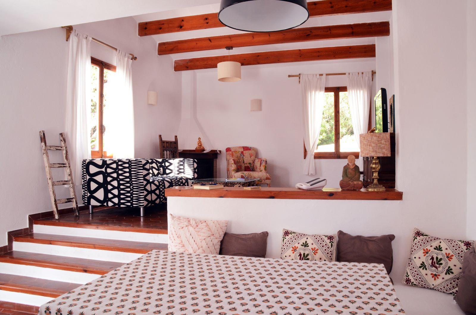 Villa in Binibeca Nou Ref: S2192 14