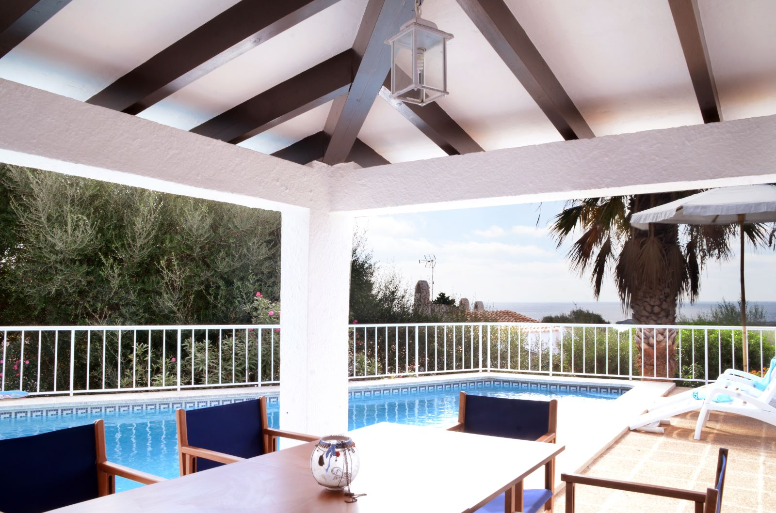 Villa in Binibeca Nou Ref: S2192 18