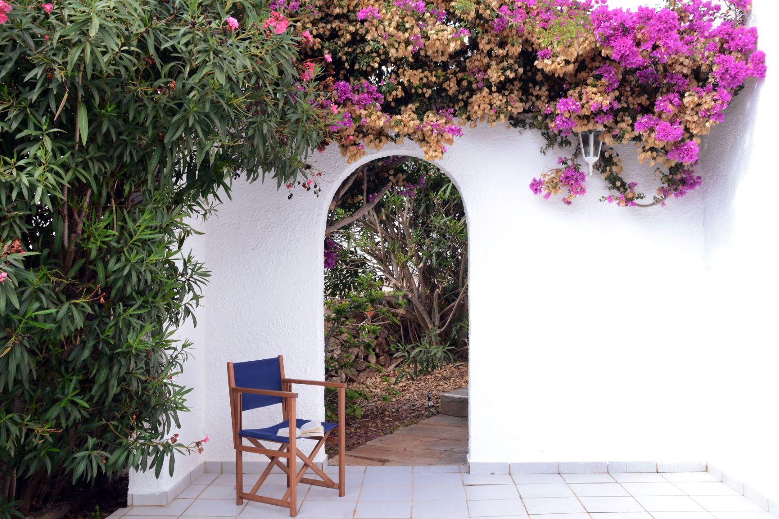 Villa in Binibeca Nou Ref: S2192 24