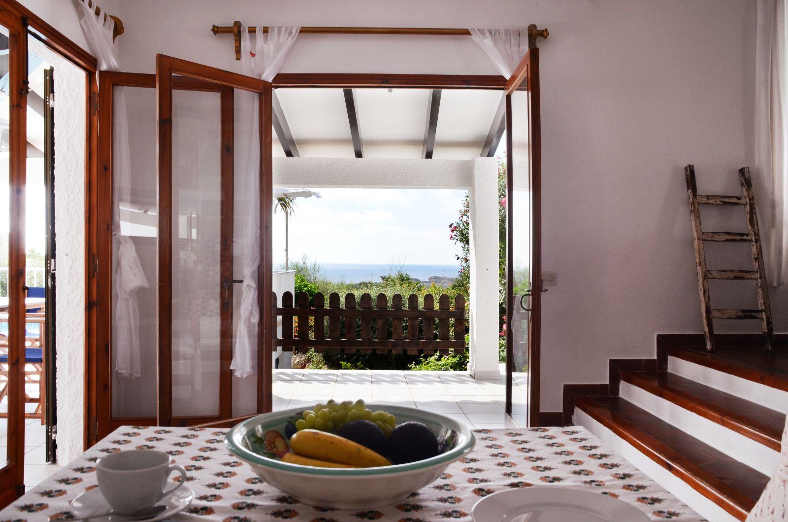 Villa in Binibeca Nou Ref: S2192 26