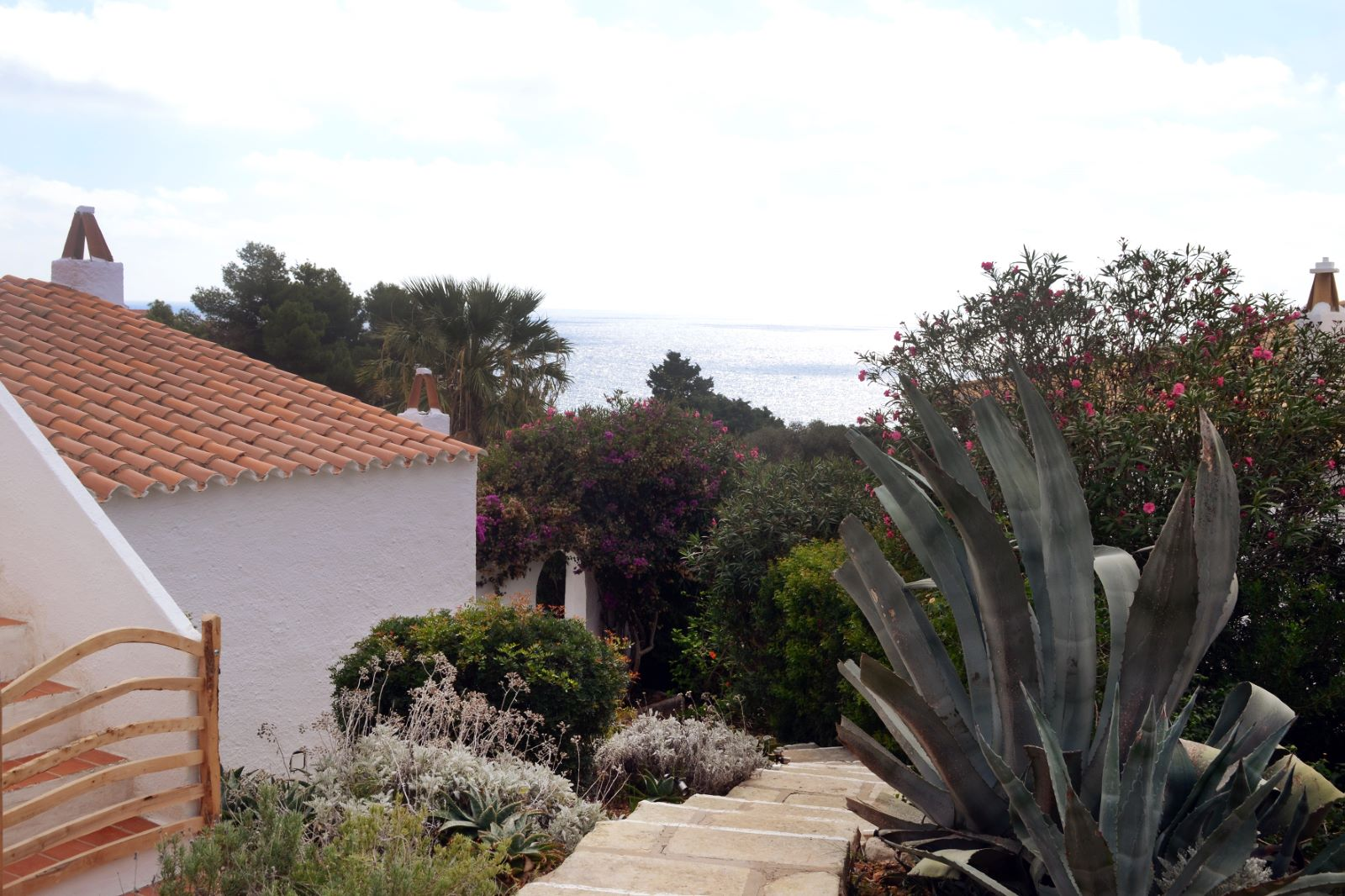 Villa in Binibeca Nou Ref: S2192 33