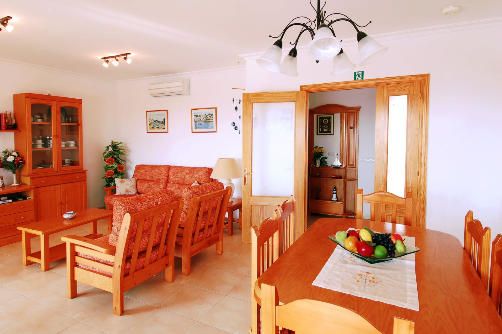 Villa in Binibeca Vell Ref: S2195 9